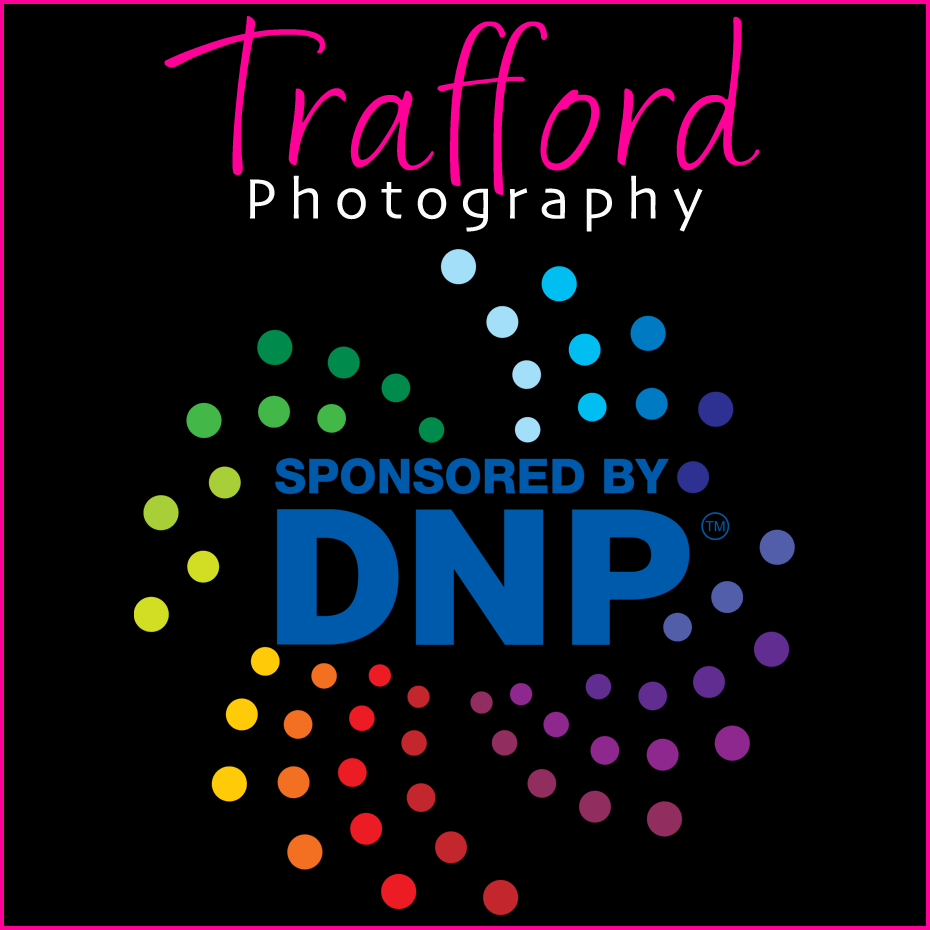 Sponsored by DNP