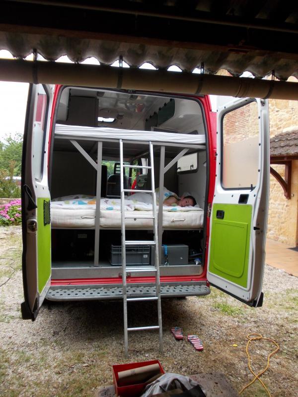 Wwwtrafic Amenagecomforum Voir Le Sujet Peugeot