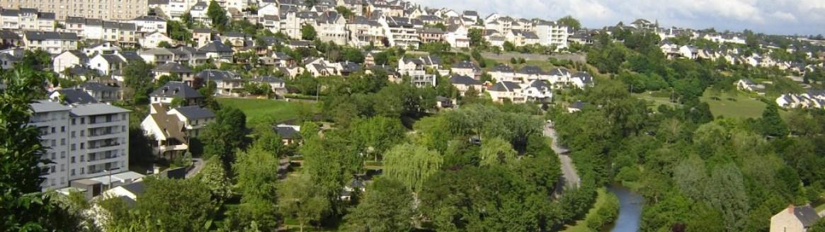 Agence de référencement à Rodez Aveyron
