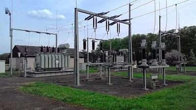 curso de mantenimiento de subestaciones electricas