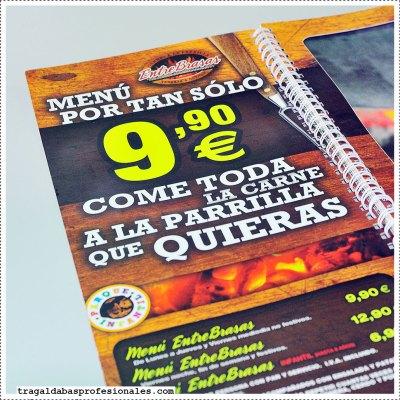 06-menu-ayce_w