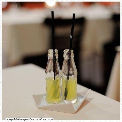 05-triple-seco-limon-azucar-@-atelier-belge_w