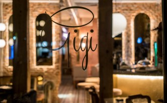 restaurante-gigi-tragaldabas-profesionales