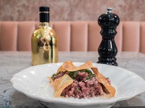 steak-tartare-ajoblanco-@-gigi