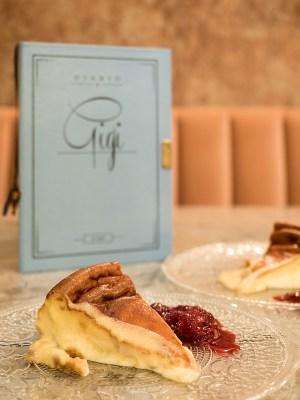 tarta-de-queso-2-@-gigi