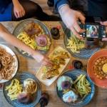 Queen Burger Gourmet o las mejores hamburguesas de Madrid