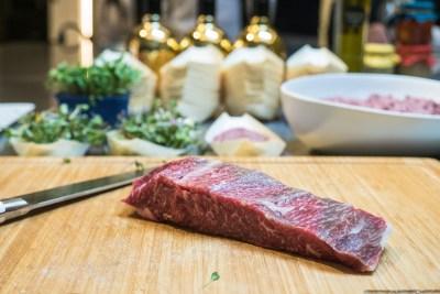 carne-caydesa-@-club-español-de-alta-gastronomia