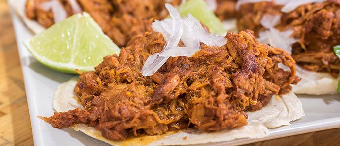 tacos-cochinita-pibil-cuxta-madrid