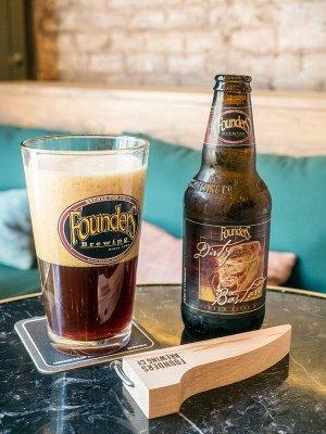 brunch-restaurante-dingo-madrid