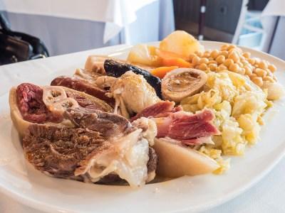 cocido-taberna-de-castellana-madrid