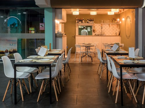 restaurante-tres-por-cuatro