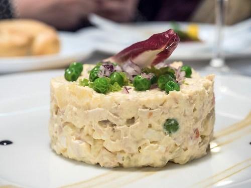 restaurante-casa-tere-pozuelo-alarcon-madrid-ensaladilla-rusa