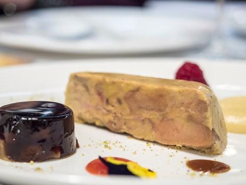 restaurante-casa-tere-pozuelo-alarcon-madrid-foie-micuit