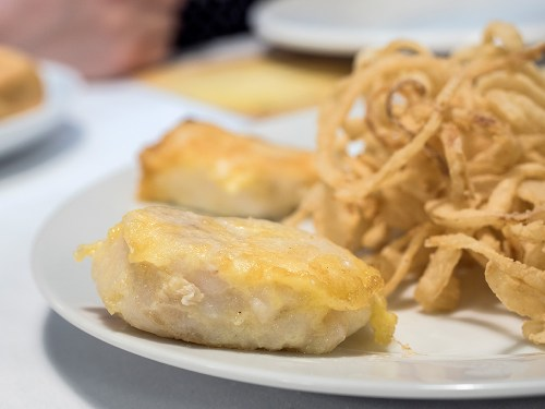 restaurante-casa-tere-pozuelo-alarcon-madrid-merluza