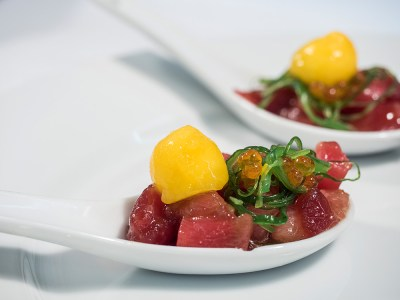 restaurante-casa-tere-pozuelo-alarcon-madrid-tartar-atun