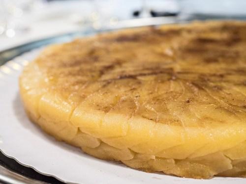 restaurante-casa-tere-pozuelo-alarcon-madrid-tarte-tatin