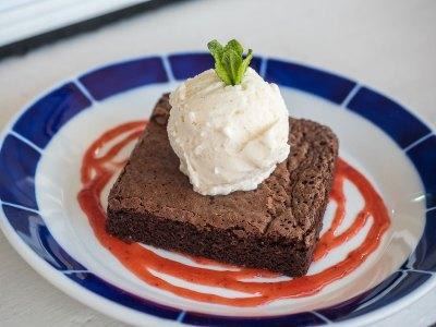 brownie-la-gastronofila