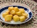 receta-patatas-bravas-tragaldabas-profesionales