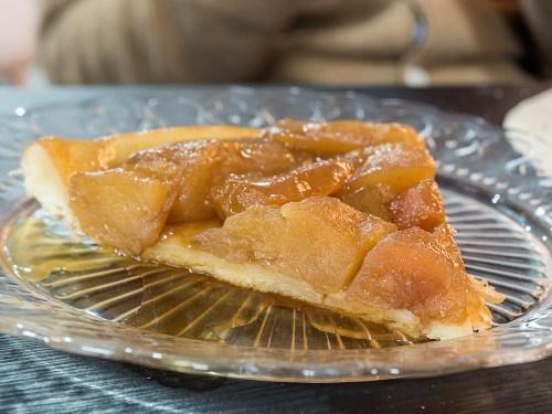 tres-por-cuatro-tarta-manzana