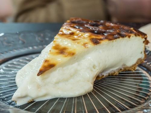 tres-por-cuatro-tarta-queso