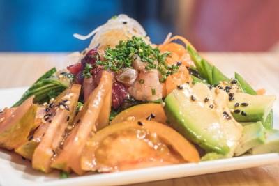 sushi-en-bici-madrid-tragaldabas-profesionales-wakame