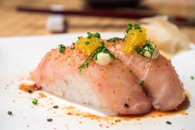 sushi-en-bici-madrid-plano-tragaldabas-profesionales