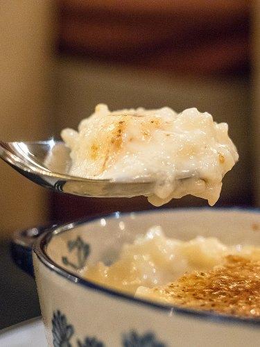 taberna-la-tienta-madrid-tragaldabas-profesionales-arroz-leche