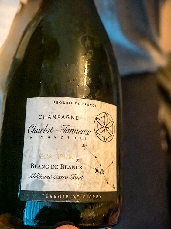restaurante-efimero-madrid-champan-champagne-2-charlot-tanneux-cuvee-elia-2008
