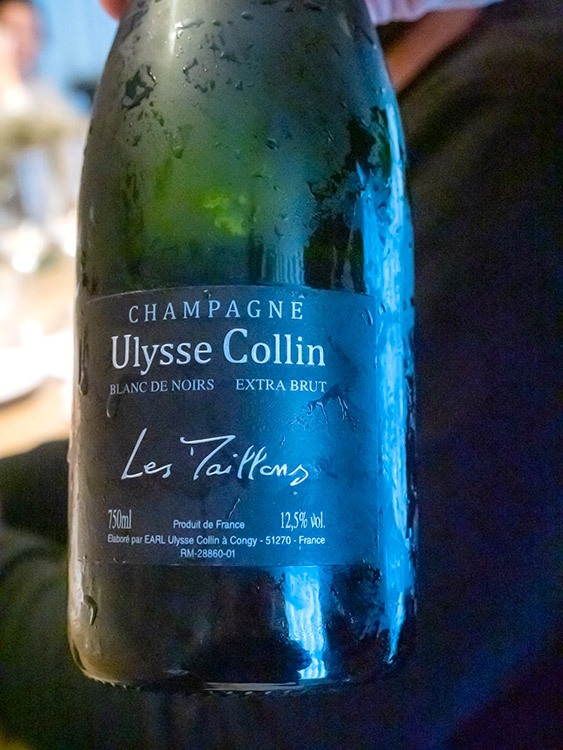 restaurante-efimero-madrid-champan-champagne-6-ulysse-collin-les-maillons