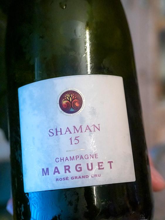 restaurante-efimero-madrid-champan-champagne-7-marguet-shaman-grand-cru