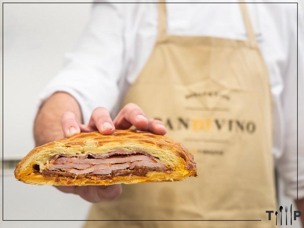 foro-internacional-iberico-salamanca-2019-hornazo-tahona-delicatessen