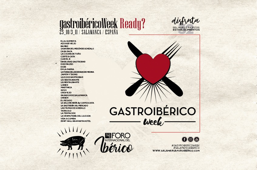 ii-gastroiberico-week-2019