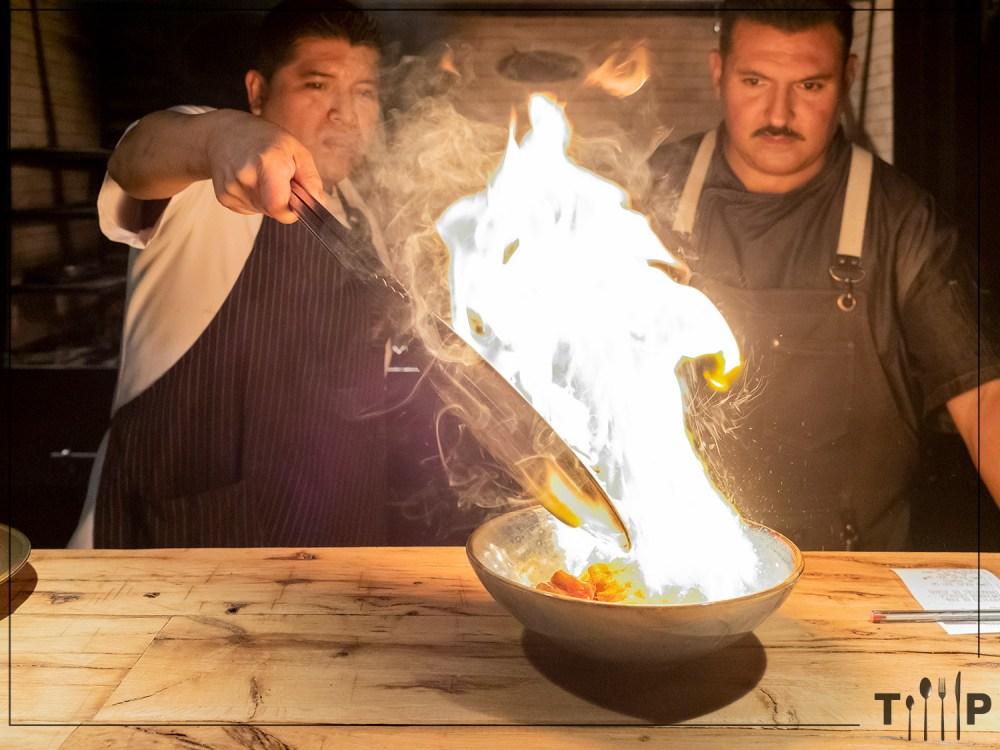 restaurante-piantao-madrid-tragaldabas-profesionales