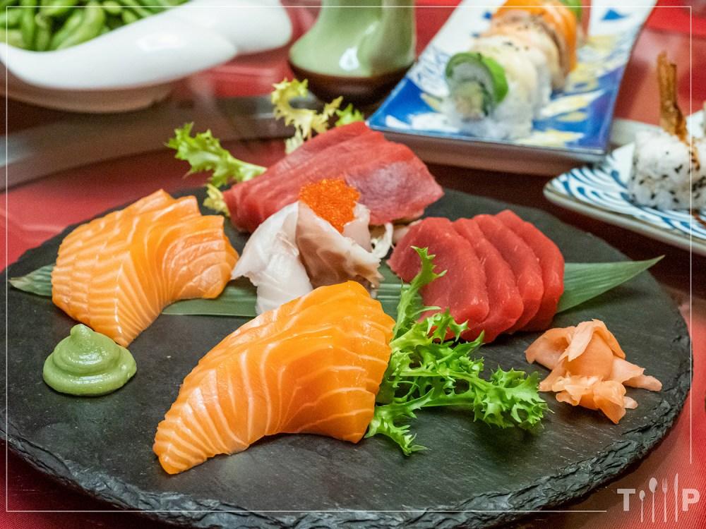 año-nuevo-chino-restaurante-yien-illescas-tragaldabas-profesionales