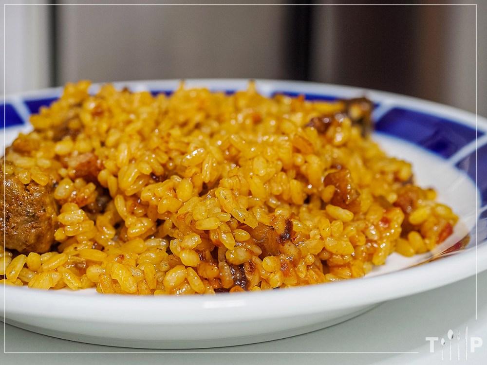 receta-arroz-paella-brillante-sabroz-tragaldabas-profesionales