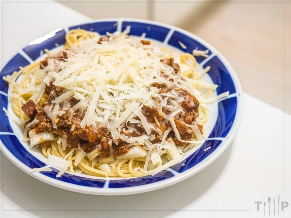 receta-chili-con-carne-tragaldabas-profesionales
