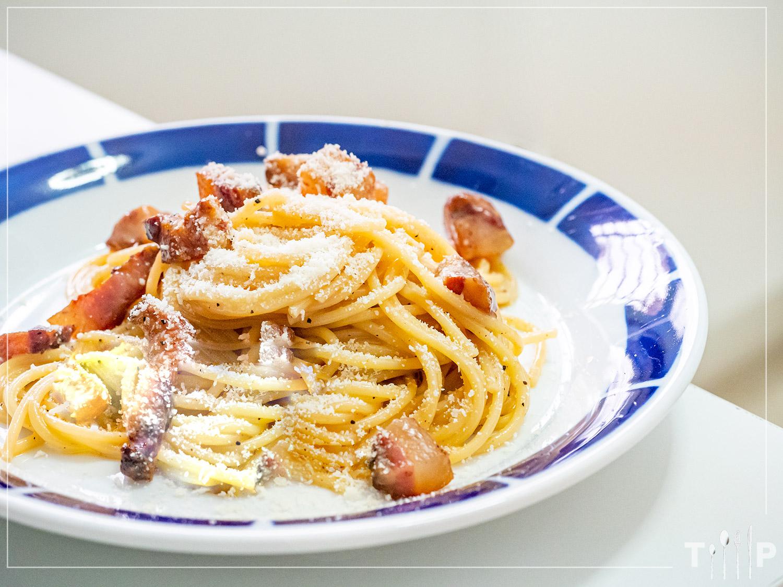 receta-espaguetis-carbonara-autentica-tragaldabas-profesionales