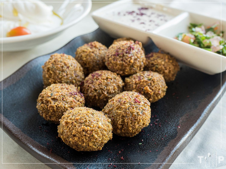 receta-falafel-tragaldabas-profesionales-naranj-aman-jordania