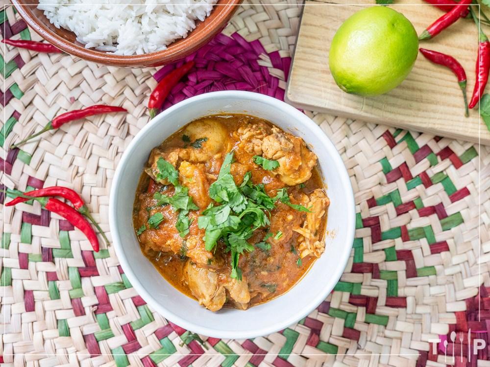 receta-curry-pollo-coco-tragaldabas-profesionales