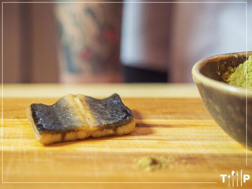 ebisu-by-kobos-anguila