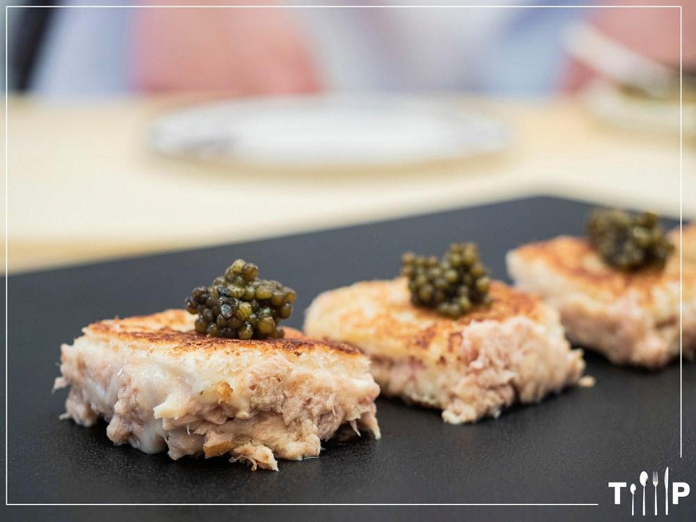 ebisu-by-kobos-caviar-sandwich