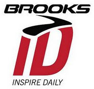 Brooks-ID-Inspire-Daily