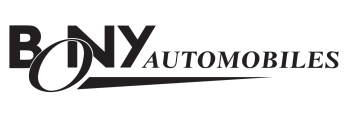 Bony Automobile