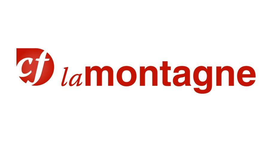 LaMontagne_Coul_Quadri
