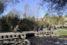 Photo of Trail adventure days ont tenu leur promesse