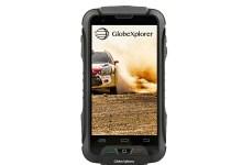 Photo of Smartphone Globe GPIII
