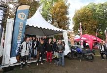 Photo of Alpes Aventure Motofestival épisode 2