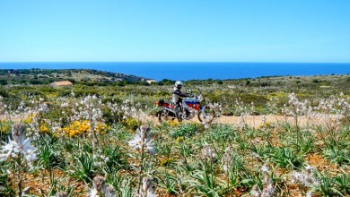Photo of Adventures Horizon Sardegna