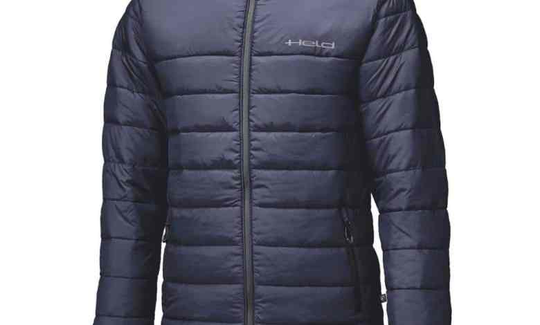 Prime coat - Held