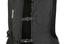 Photo of Lancement officiel du gilet airbag TURTLE2 par HELITE